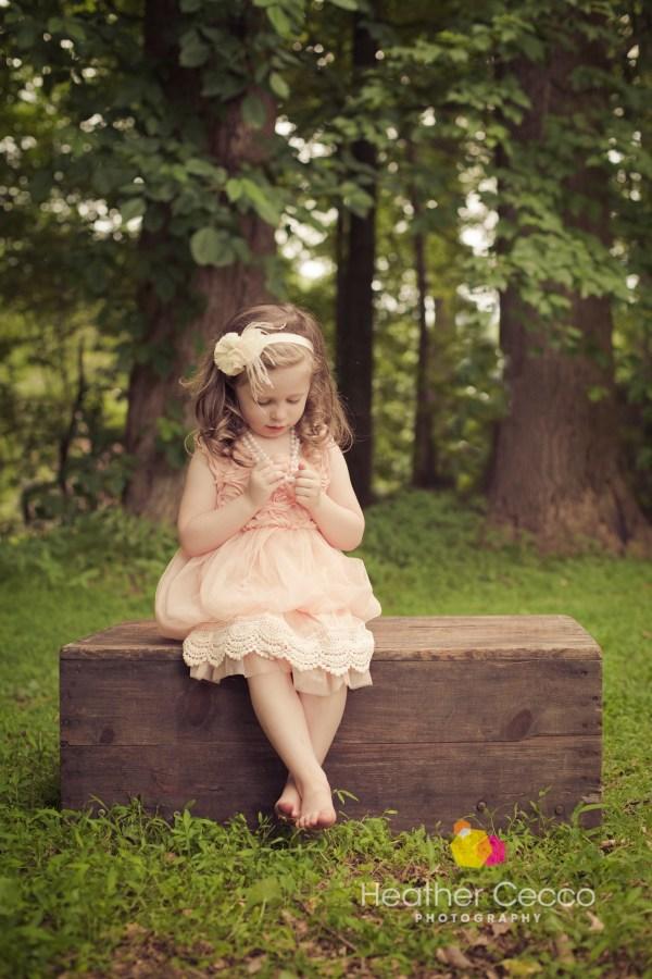 child portraits toddler malvern family photographer (6)