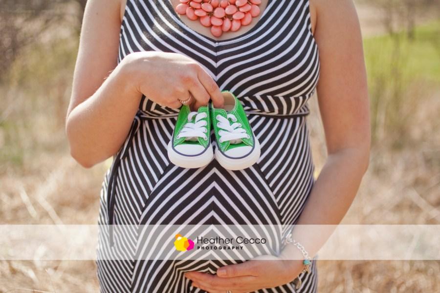 maternity portraits malvern pennsylvania (9)