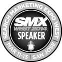 SMX_West_2014_Speaker