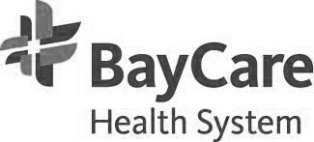 baycare_bw
