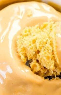 cropped-3-Ingredient-Keto-peanut-Butter-Mug-Cake.jpg