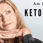 Ketosis Signs and Symptoms - Woman questioning am I in ketosis?