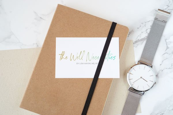 The-Well-Necessities---Brand-Idenity-by-Heather-Dauphiny-Creative