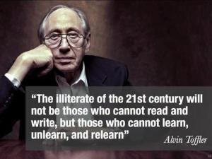 toffler_literacy