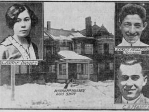 massey-murders-100-years-carrie-davis-c-a-massey-feb-9-1915