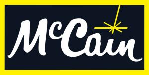 McCain-Logo.svg