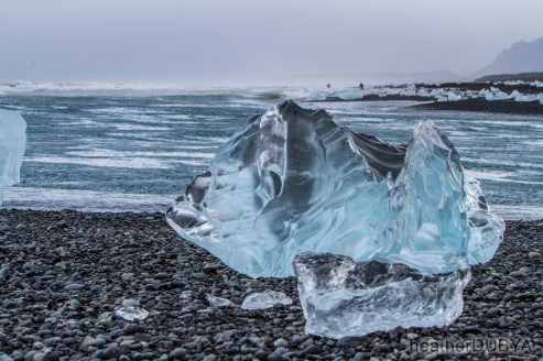 Iceland (21 of 40)