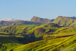 Iceland (8 of 40)