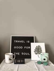 Top Travel Tips  #HeatherEarles #roadtrips #travel