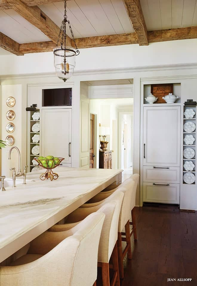 DIY Ceiling Design Ideas Lets Take It From The Top