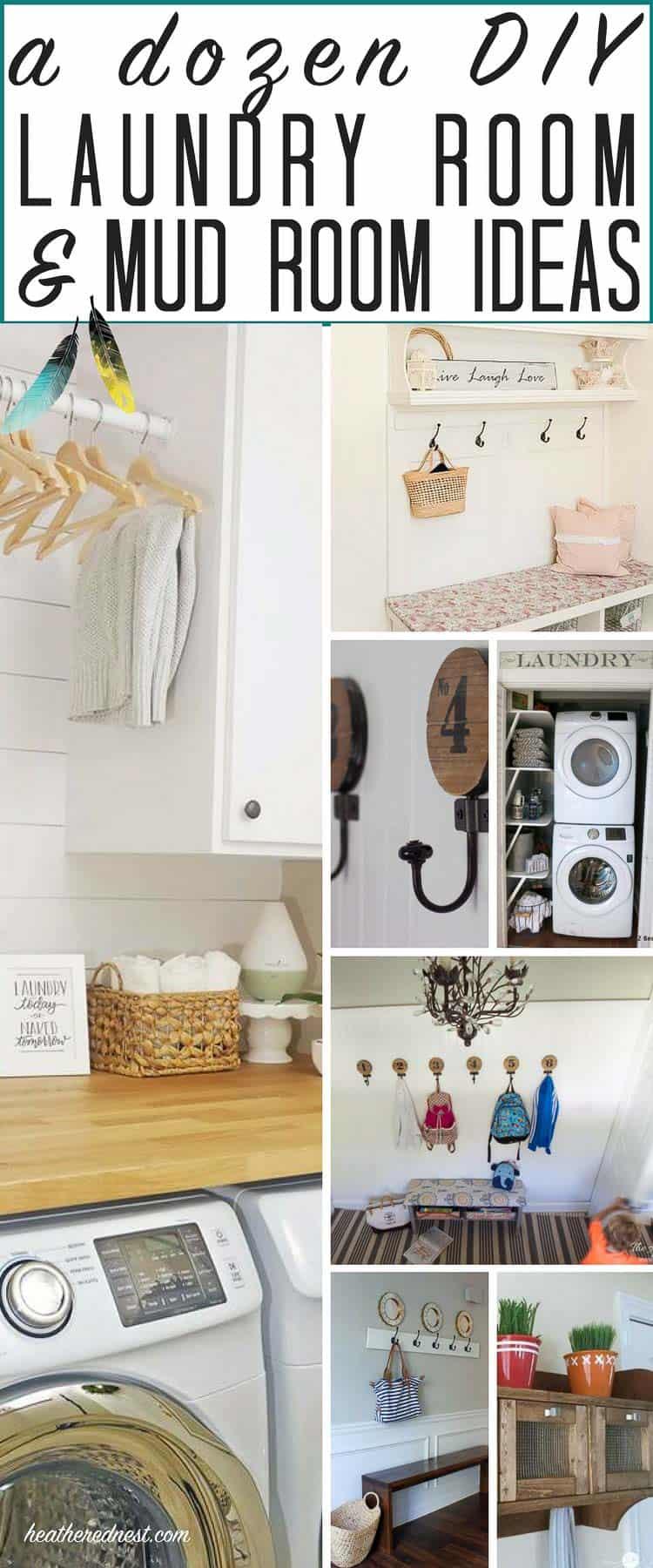 Diy Foyer Ideas Easy Craft Ideas