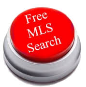 Search San Fernando Valley MLS