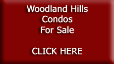 Woodland Hills Condos For Sale