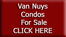 Van Nuys Condos For Sale