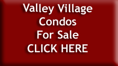 Valley Village Condos For Sale