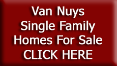 Van Nuys Homes For Sale