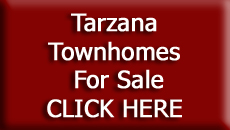 Tarzana Townhomes For Sale