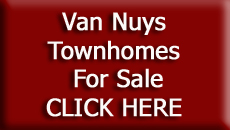 Van Nuys Townhouses for sale