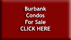Burbank Homes For Sale