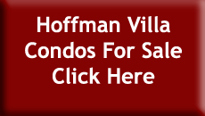 Hoffman Villas Condos For Sale in Studio City 12045 Hoffman St. Studio City, CA 91604