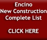 Search New Construction Homes Encino