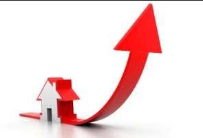 San Fernando Valley Home Prices Hit Record High