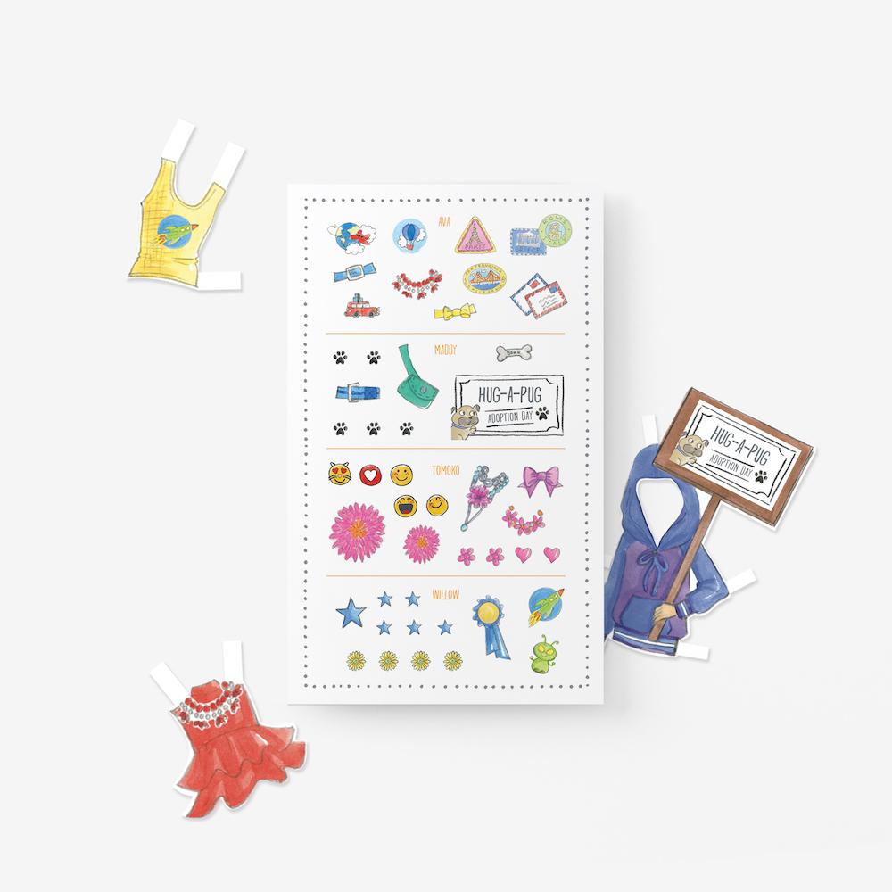 Posh-Pals-Stickers-ava copy