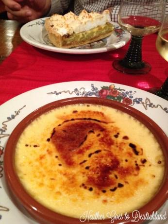 strasbourg food2