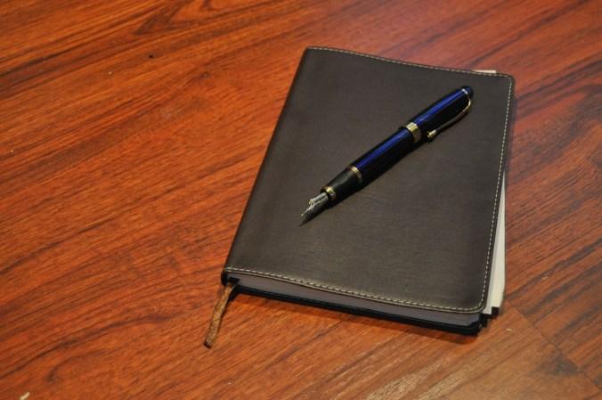 journal-3398214_1280