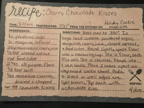 recipe3