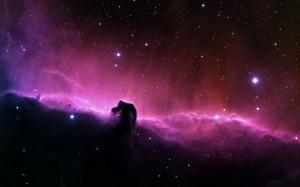 pink_stars_2560x1600