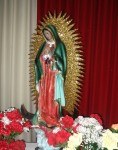 Cozumel, Mexico, 2006