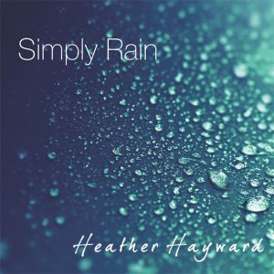 image to buy Simply Rain Meditation product