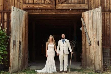 jt-wedding-website