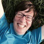 Dr. Heather Sears
