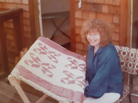 me-and-first-quilt
