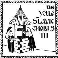 The Yale Slavic Chorus III