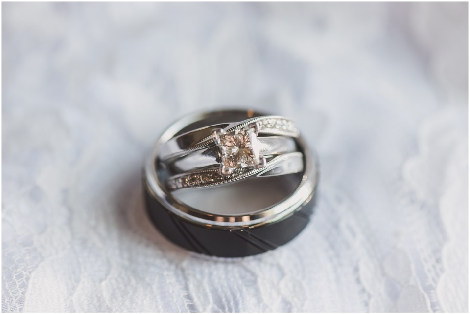south jersey wedding photographer, wedding ring