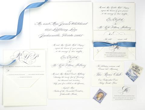 Diy Pea Wedding Invitations Invitation Ideas