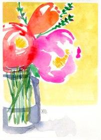 419_flowersforzoe