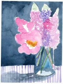 422_flowersforhattie