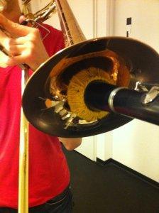 clarinetsock2