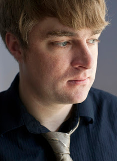 Robert Phillips