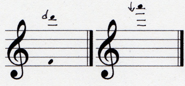 bass - thumb