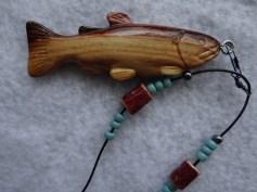 trout3