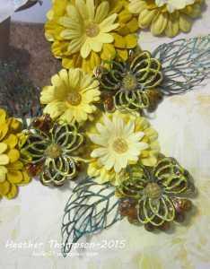 capture beauty close up 3