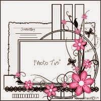 1429298713_131_FT260170_may_sketch