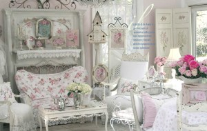 shabby_chic_bedroom_ideas___house_design_ideas_french_shabby_chic_bedroom_ideas_