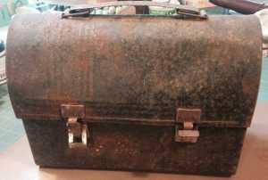 pre lunch box 3
