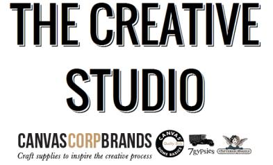 creative_studio_logos